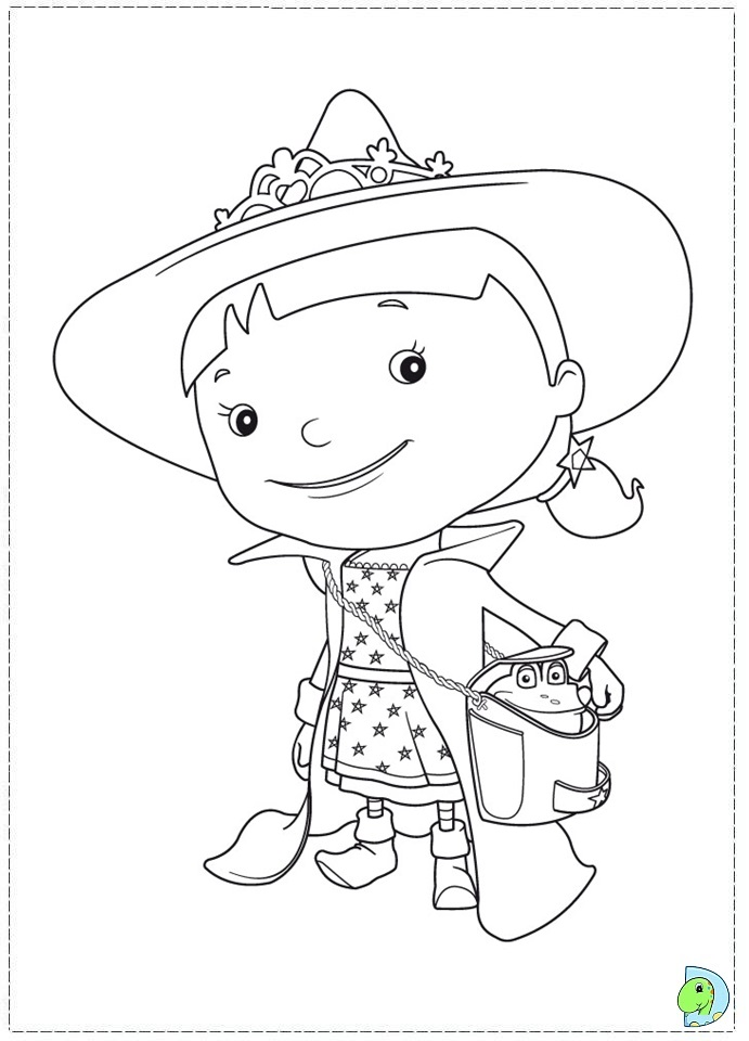 fraxure coloring pages - photo#9