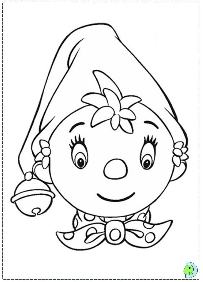 sificetina coloring pages - photo#24