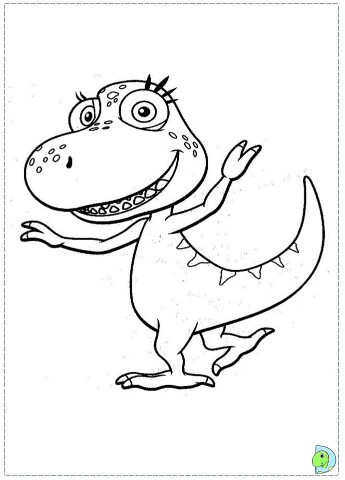 parasaurolophus coloring page - parasaurolophus dinosaur coloring pages printable coloring