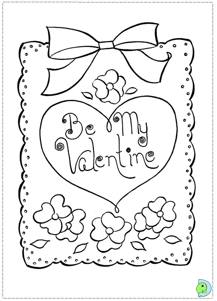 St Patricks Day  Free Coloring Pages  crayolacom