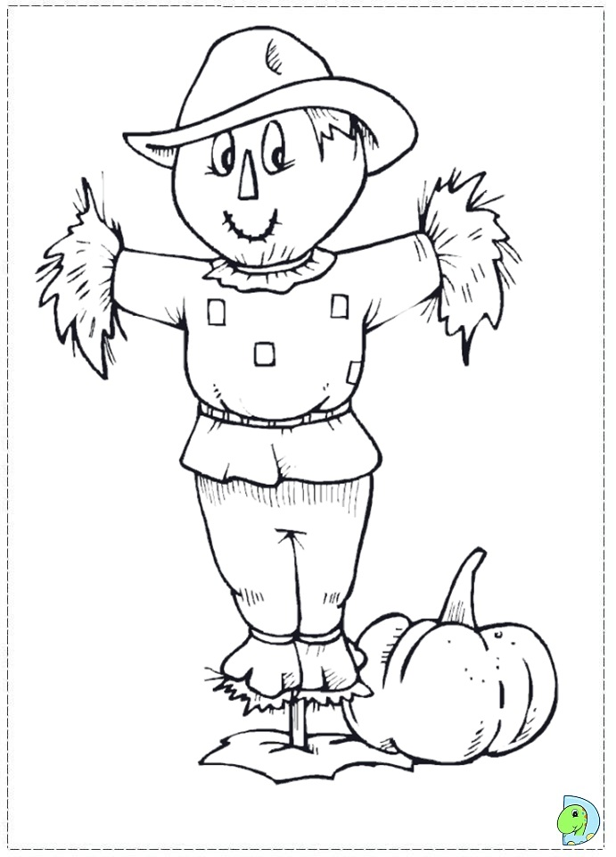 Thanksgiving Coloring Pages to Print at Home  parentscom