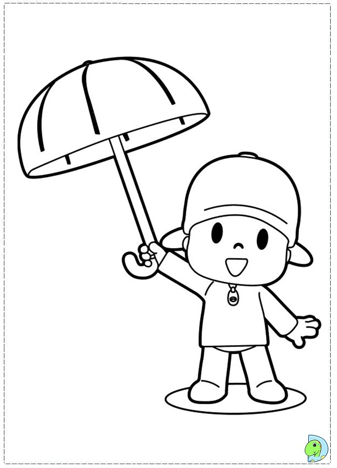 lula maluf coloring pages - photo#22