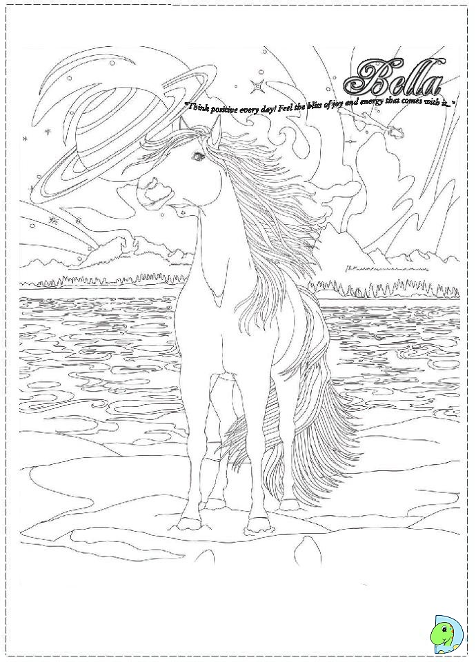 Lerchenstaerling Und Wald Sonnenblume Staatsvogel Und Blume Von Kansas as well Cow Pictures For Children also Kitten 20clipart 20black 20and 20white together with Surprising People Coloring Pages 60 With Additional Coloring For Kids With People Coloring Pages likewise 054 Coloring BellaSara 22. on realistic coloring pages for adults