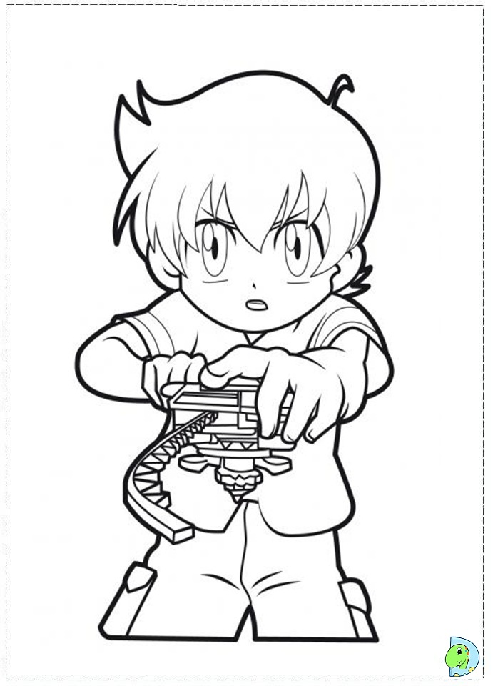 beyblade metal fury coloring pages coloring pages | search results ... - Beyblade Metal Fury Coloring Pages