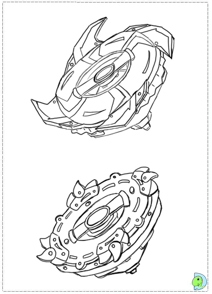 l drago coloring pages - photo #31