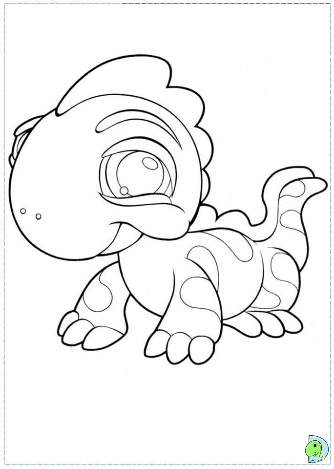 hacer coloring pages - photo #42