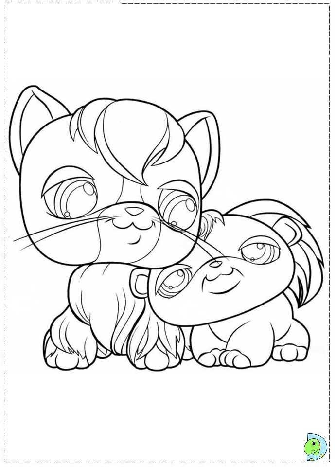 g force printable coloring pages - photo #33