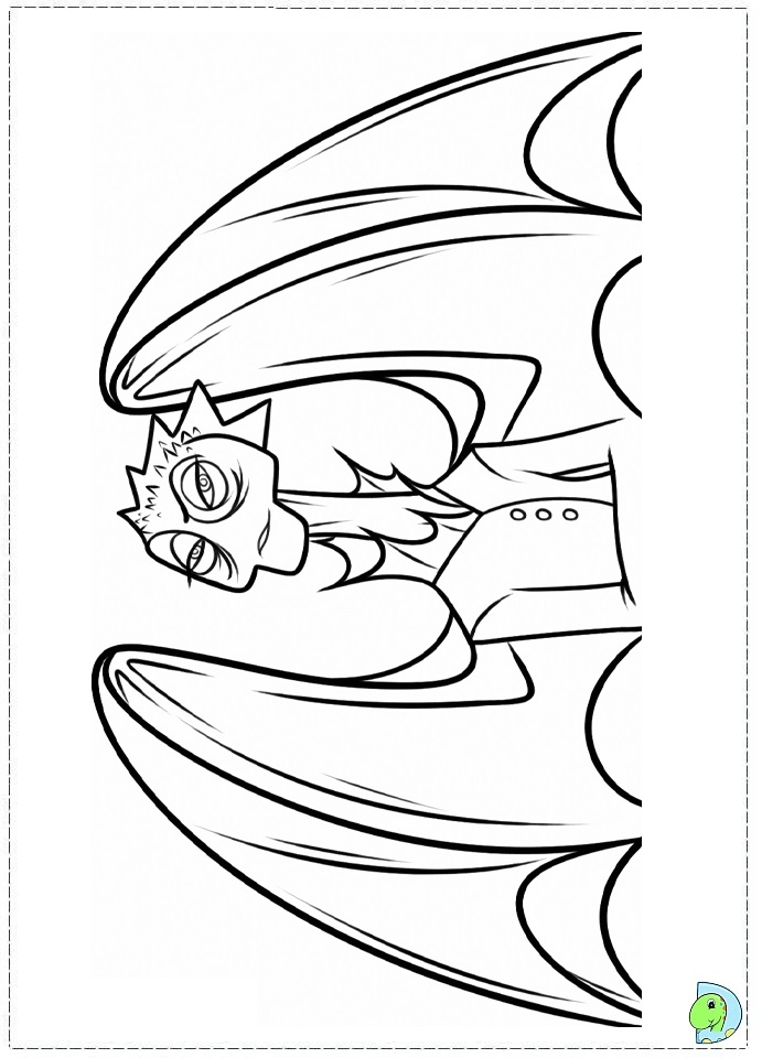 kentucky wildcats basketball coloring pages sketch