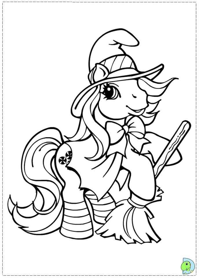 Hasbro mlp fim coloring pages coloring pages for Hasbro coloring pages