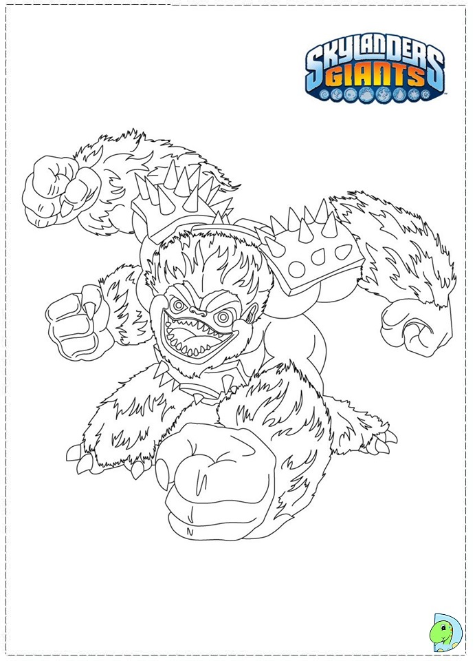 monoply coloring pages - photo #21