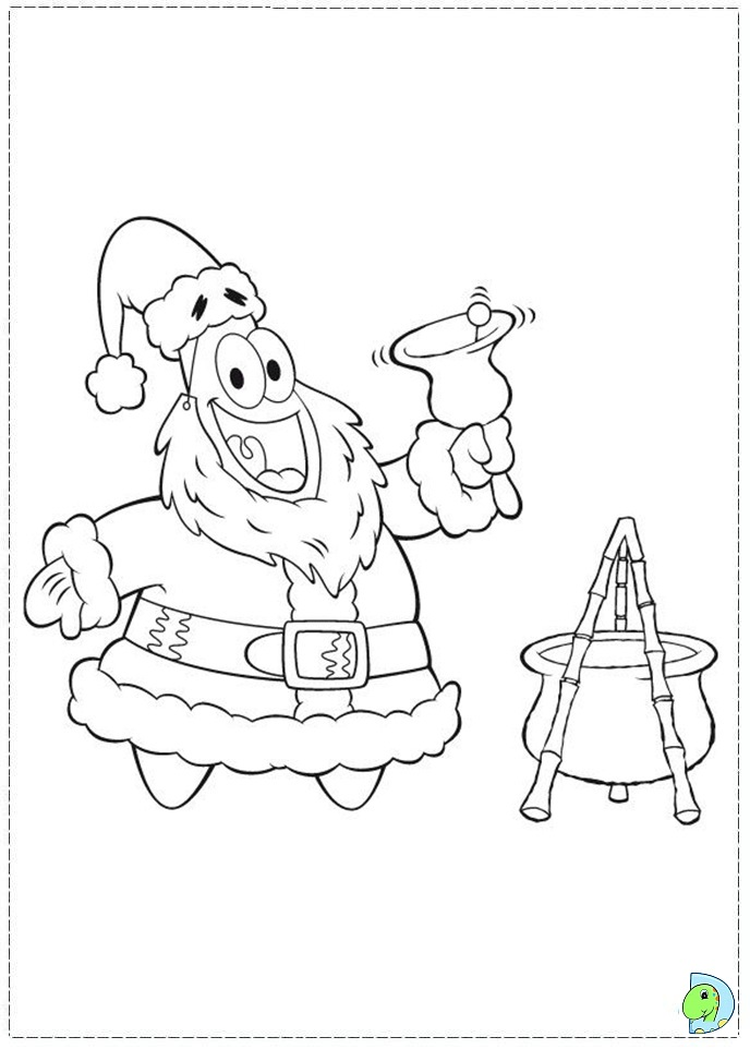 bob sfougarakis coloring pages - photo#24
