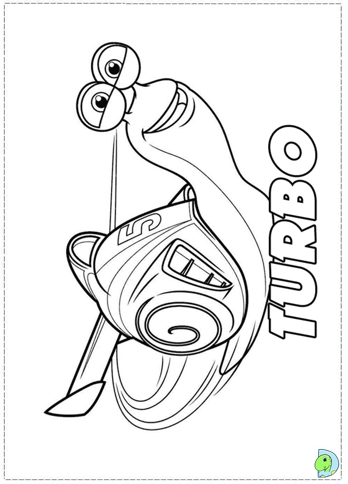 turbo coloring pages 28 images turbo coloring pages coloring