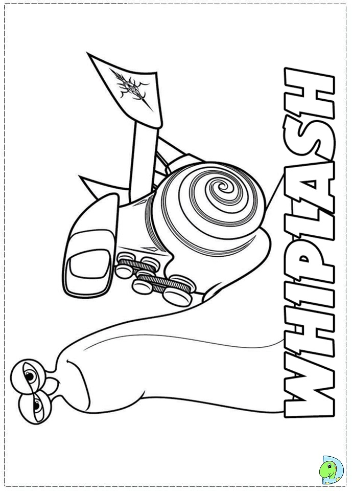 turbo coloring pages 28 images turbo coloring pages