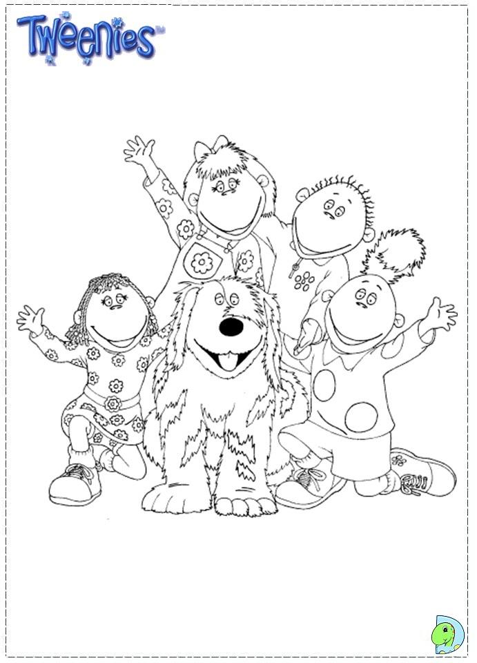 gajri coloring pages - photo #2