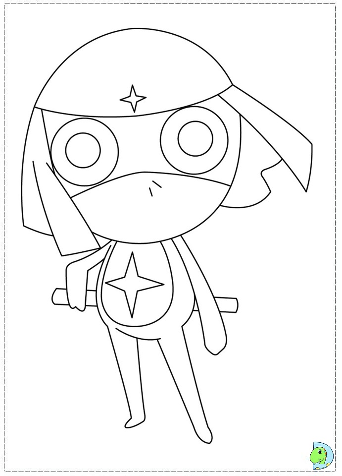 Monster Motocross Race Coloring Pages Sketch Templates further Dirt Bike Coloring in addition Motorcycle Clip Art Free Clipart motorcycle Coloring Pages Download Motorcycle Coloring Pages 12 Motorcycle Coloring Pages Download Motorcycle Coloring Pages 12 besides Shelby Mustang 79100294 in addition Motorcycle Coloring Book. on dirt bike coloring pages for boys 26