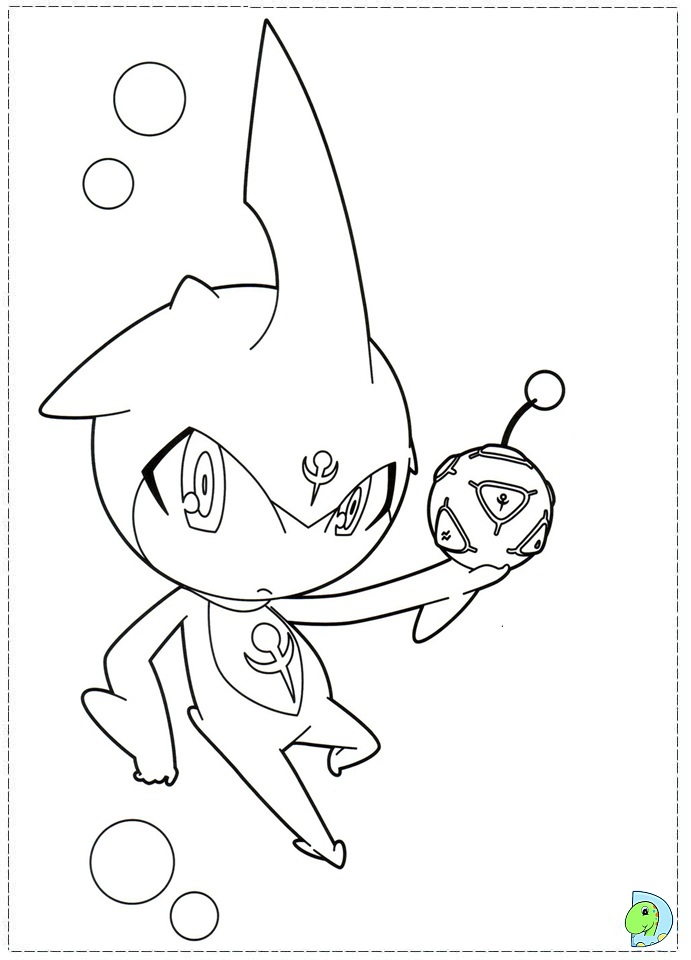 yafla coloring pages - photo #13