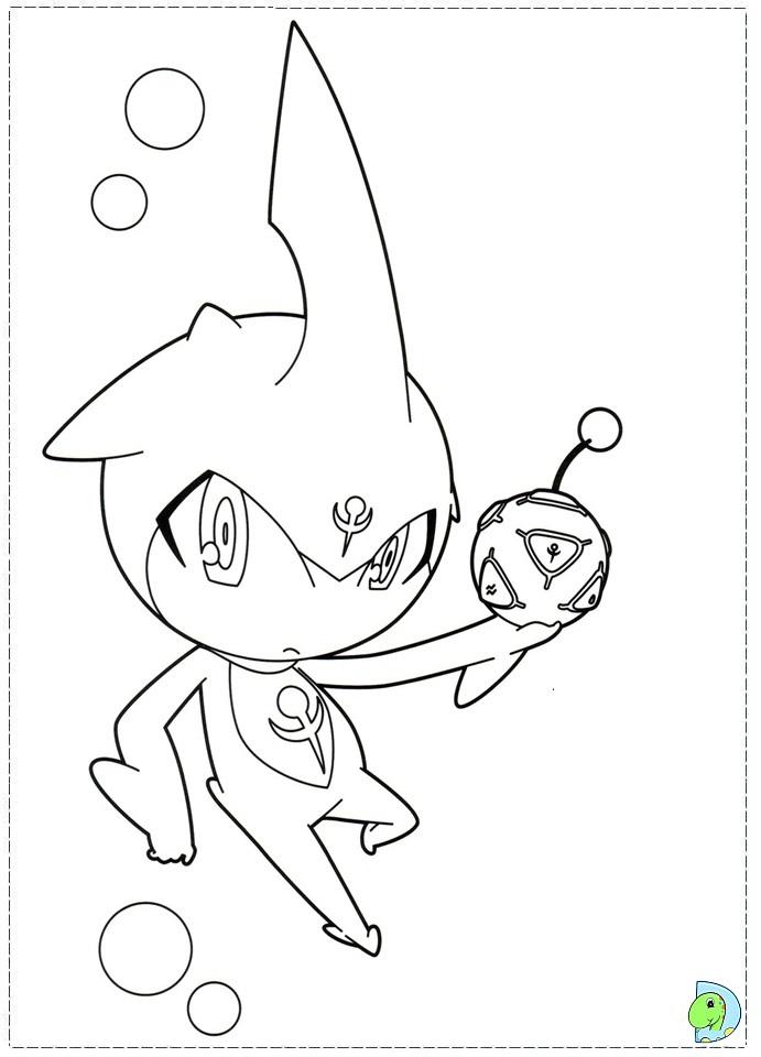 c8c8c8 coloring pages - photo #16