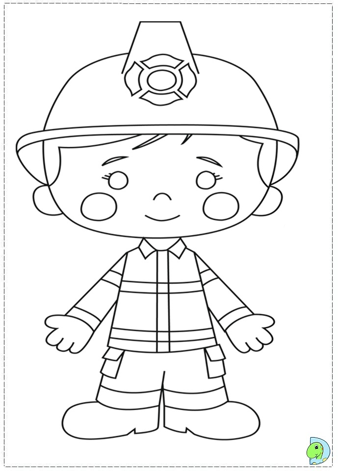 doctor bag coloring pages