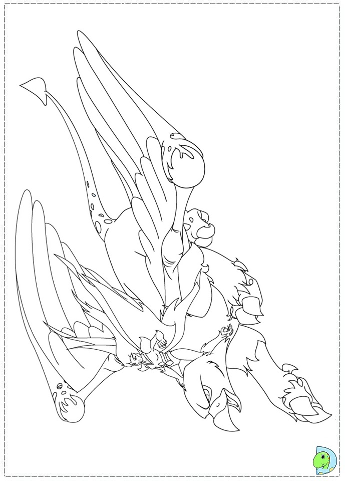 coloring pages of rock bands - photo#22