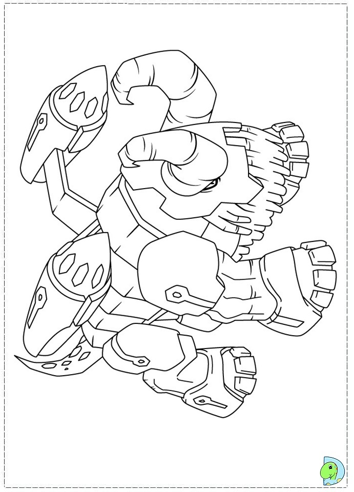 clashofclans golem 001 as well 55c1caa848d72d7479cdd04a90eeac16 also 1482962754barbarian king 2 clash of clans coloring pages moreover 172cb37fbdb6c046b3c191642477bf24 also 15d6bd60ba8274c18f43b9f4682db53a additionally barbarian king 8 how to draw further how to draw clash of clans barbarian step 14 1 000000176481 5 moreover dc3fae533f4c70da24e6953ed2cfe367 together with Gormiti ColoringPage 64 also clashofclans barbarianking 001 besides 1477427839barbarian king 2 clash of clans. on clash of clans barbarian coloring pages printable