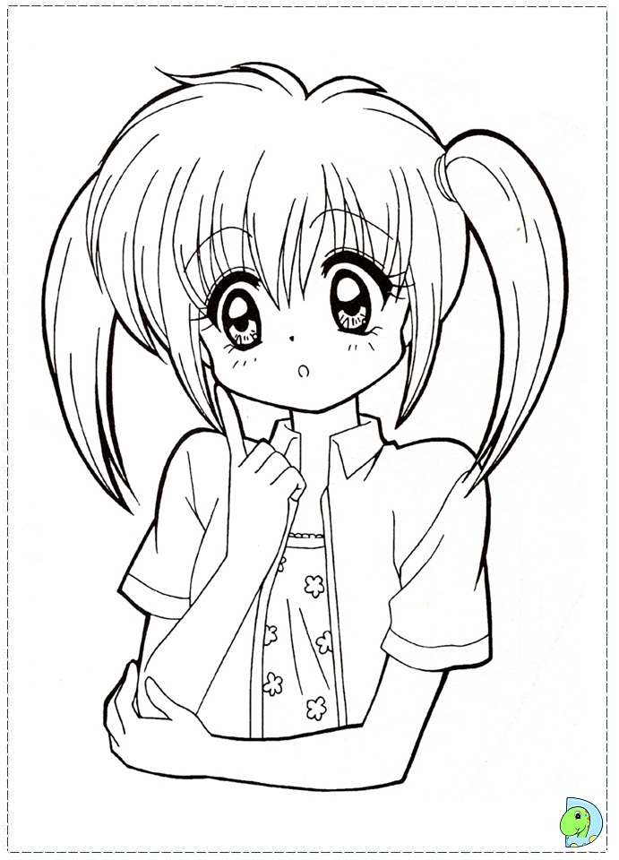 e30613 coloring pages - photo#34