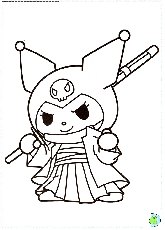 yafla coloring pages - photo #17