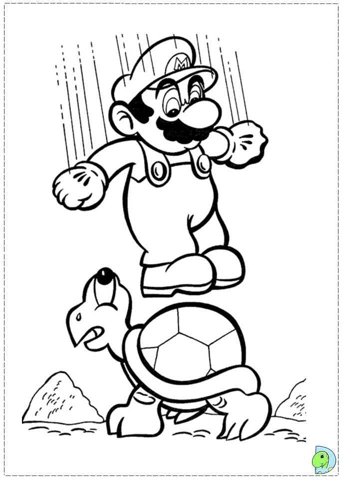 Primeiro Mascote Do Flamengo Foi O Popeye