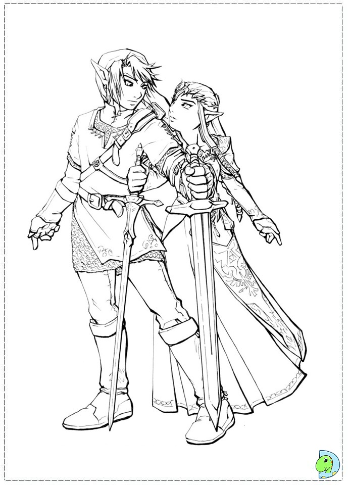 Free Legend Of The Coloring Pages Legend Of Coloring Pages