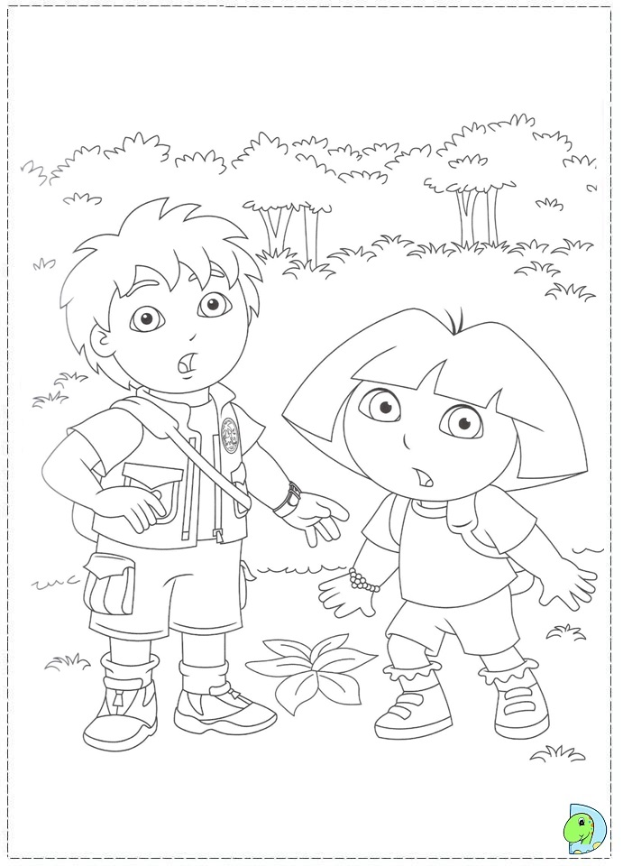 Preschool Games Nick Jr Show Full Episodes Video Clips