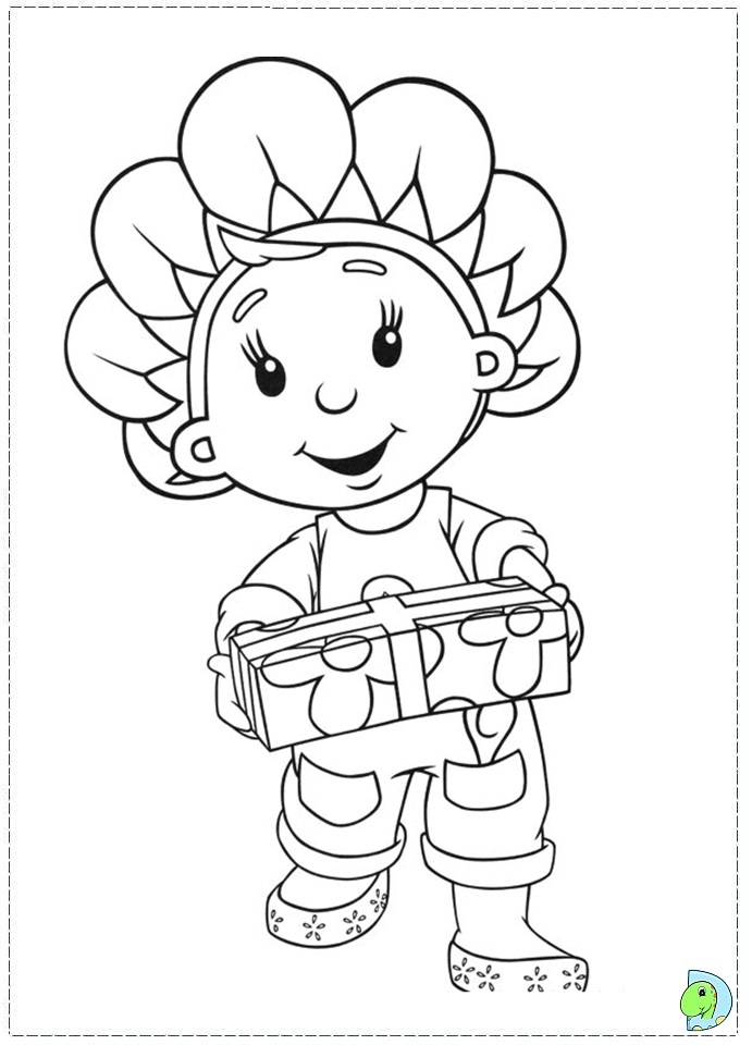 besides  as well  besides  also  additionally  besides  also  likewise  besides  likewise . on flower coloring pages printable