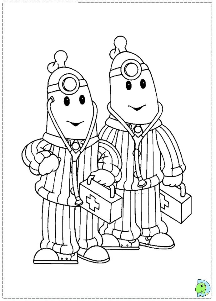 yafla coloring pages - photo #3