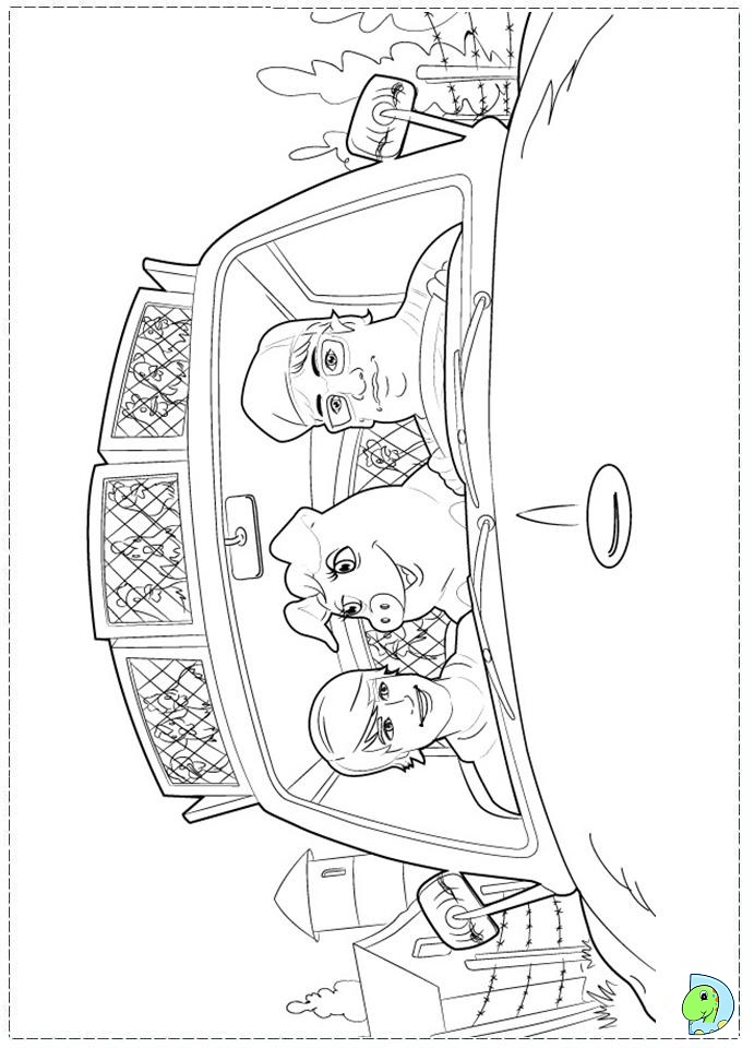 Barbie cowgirl coloring pages further barbie fashion coloring pages