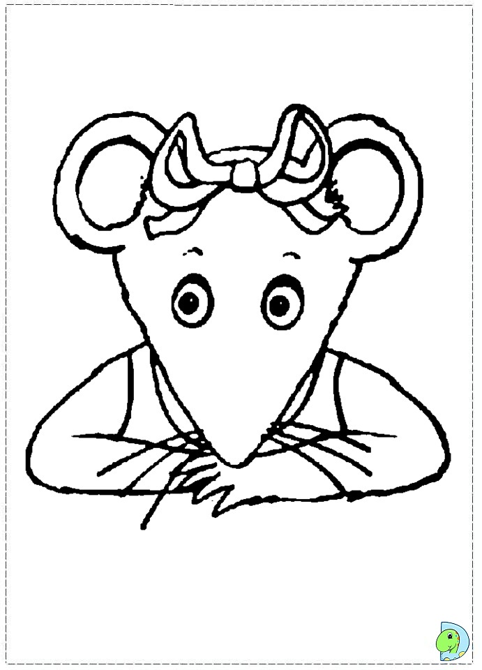 Fnaf Coloring Sheets Alltoys For