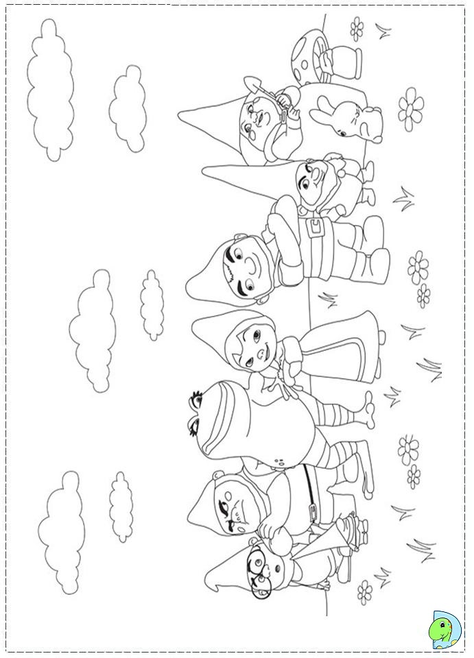 romeo and juliet coloring pages - photo#34