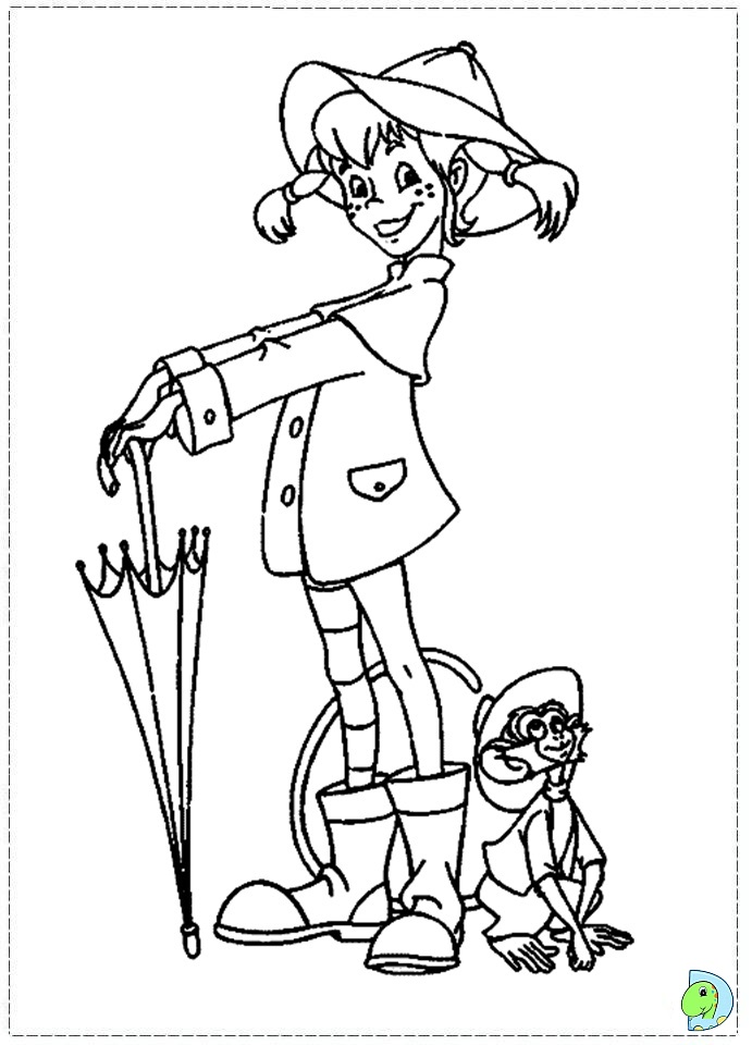 querkle coloring book pages - photo#16