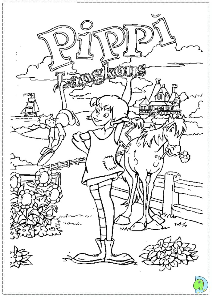 th?id=OIP.PAUhHoonKQnNLO86TwpRfwDXEs&pid=15.1 besides printable colouring in bookmarks 1 on printable colouring in bookmarks in addition free printable bookmarks on printable colouring in bookmarks along with printable colouring in bookmarks 3 on printable colouring in bookmarks along with printable colouring in bookmarks 4 on printable colouring in bookmarks