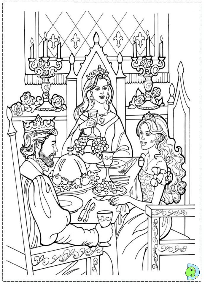 quebec winter carnaval coloring pages - photo#6