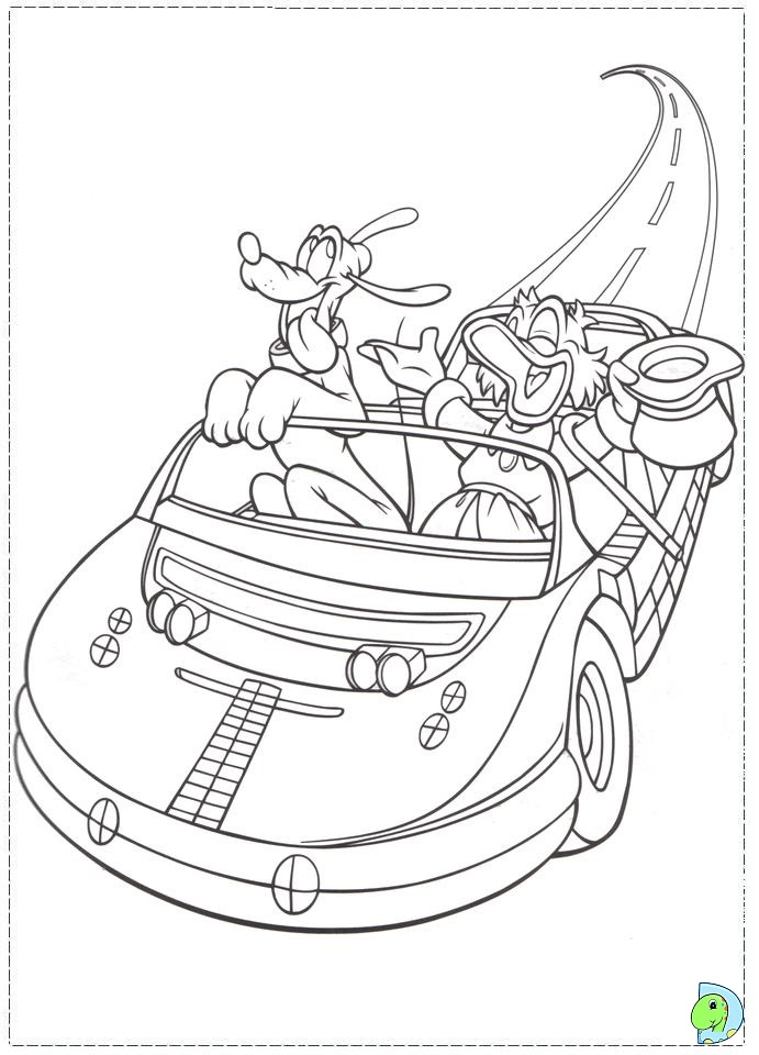 Aunt Coloring Pages Printable | 960x691