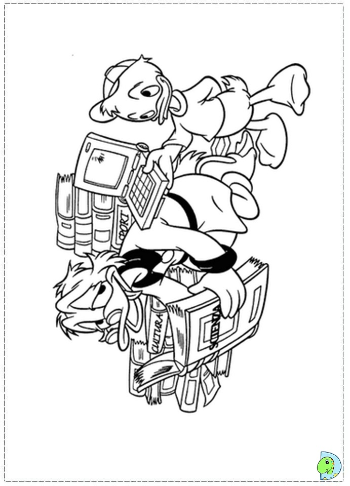 a christmas carol coloring pages - photo#50