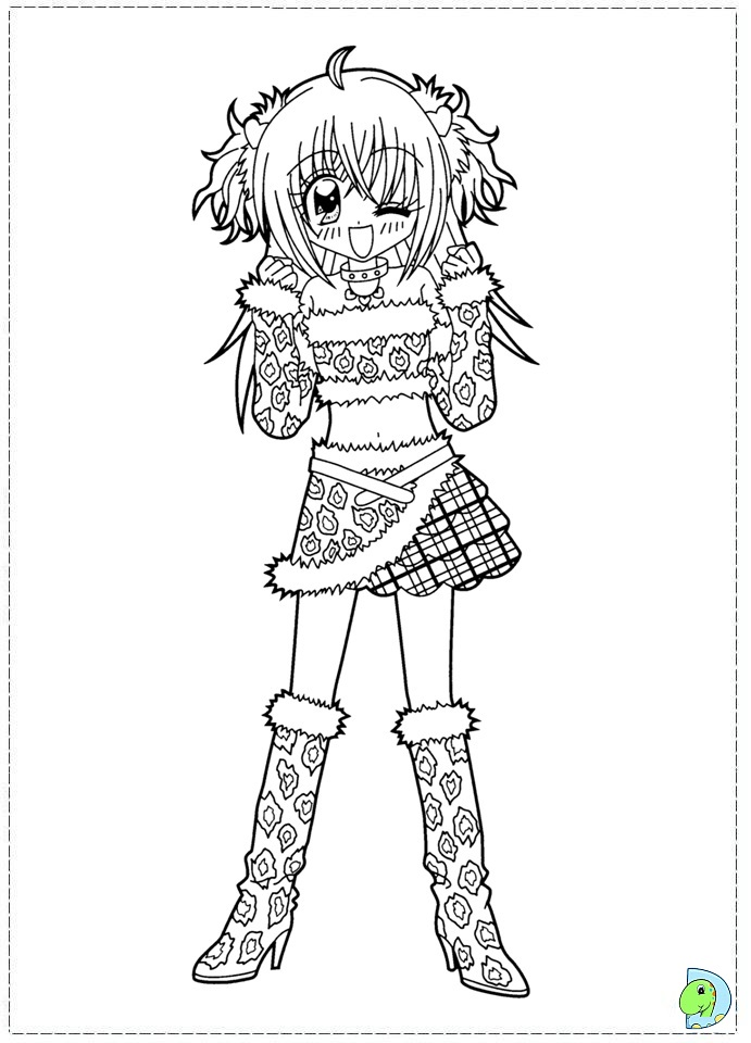 e30613 coloring pages - photo#32