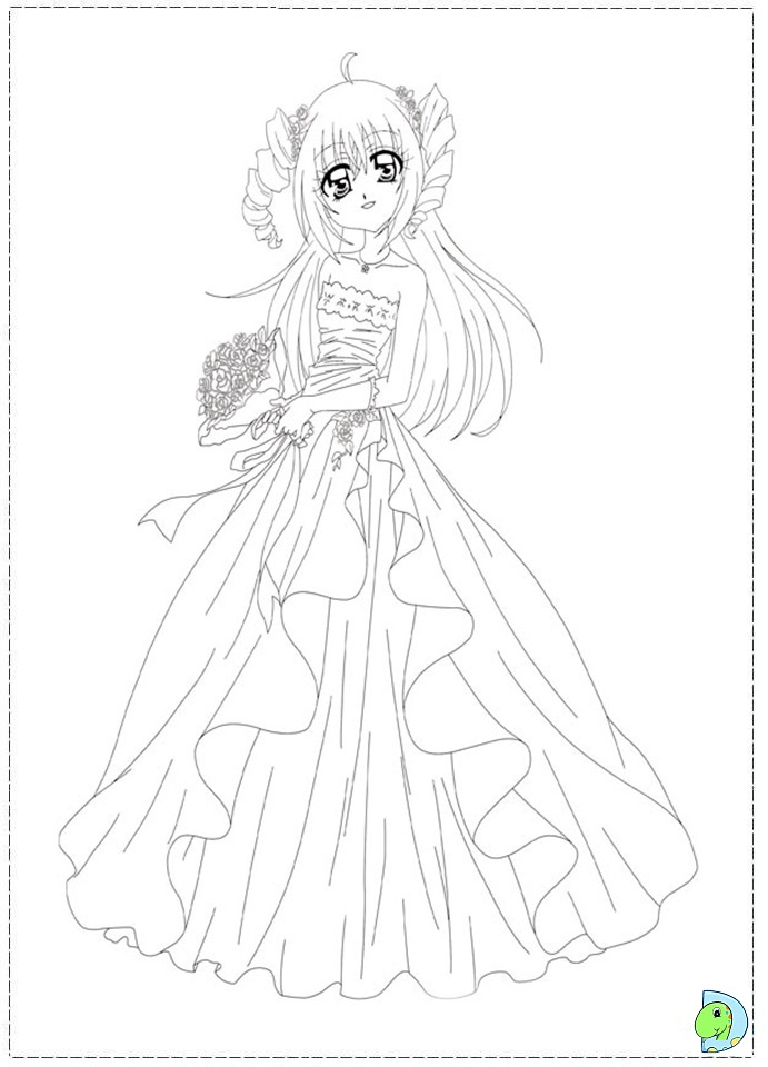 querkle coloring book pages - photo#32