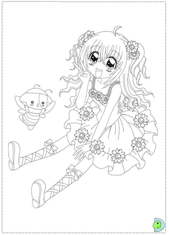 querkle coloring book pages - photo#19