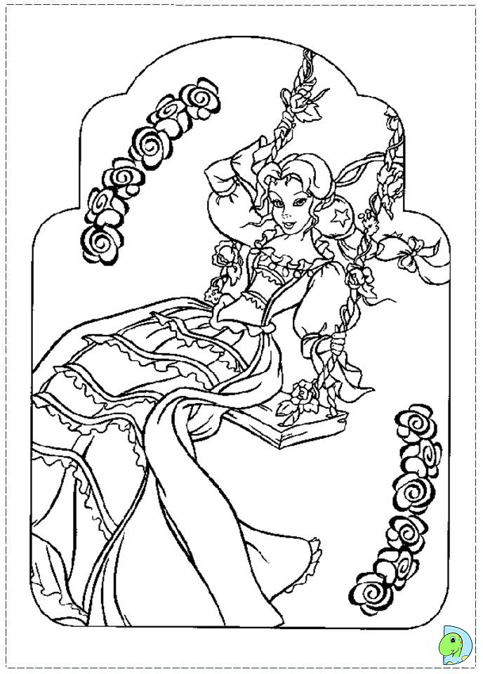 yafla coloring pages - photo #8