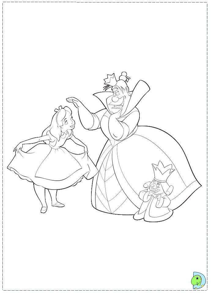 free coloring pages of mad hatter tea pa