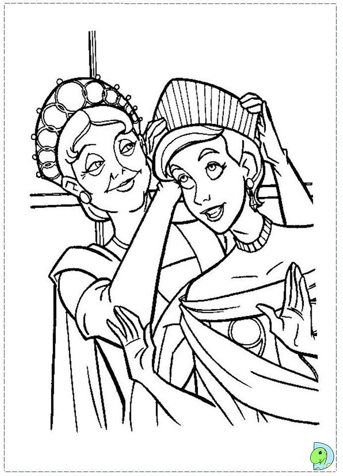 querkle coloring book pages - photo#28