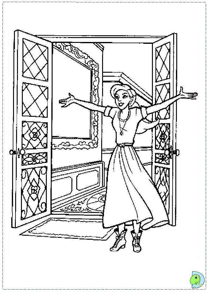 yafla coloring pages - photo #37