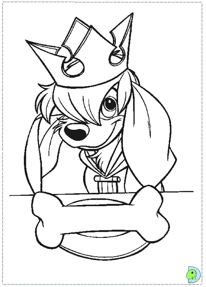 Free coloring pages of sam and cat nick for Sam and cat coloring pages