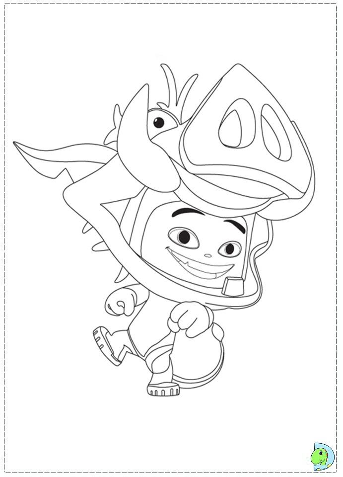 Steven Universe Coloring Pages Printable Coloring Pages