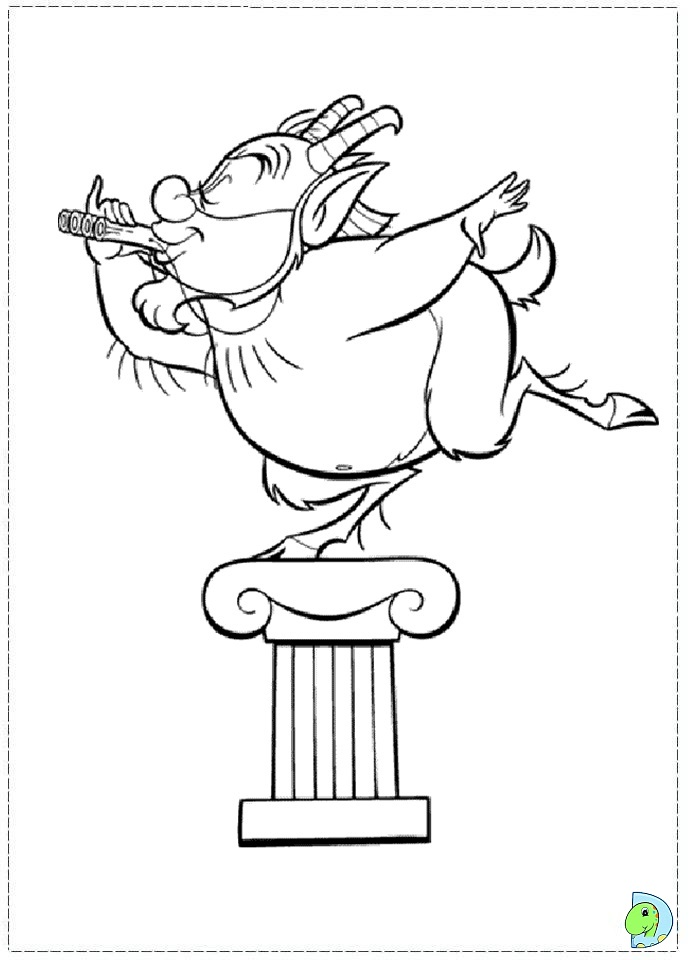 Hercules ColoringPage 05 also with hercules coloring pages to print 1 on hercules coloring pages to print furthermore hercules coloring pages to print 2 on hercules coloring pages to print moreover hercules coloring pages to print 3 on hercules coloring pages to print as well as snail clip art black and white on hercules coloring pages to print