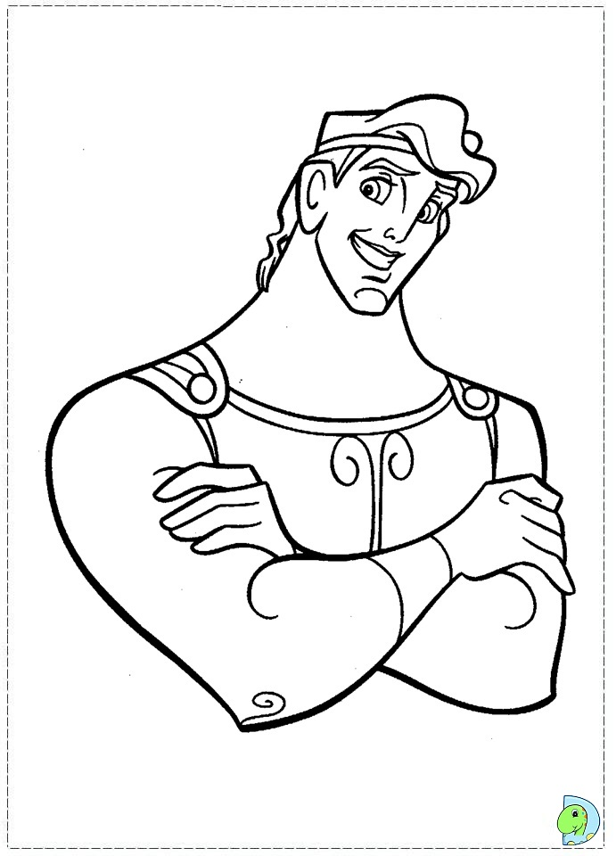 Hercules ColoringPage 28 also with hercules coloring pages to print 1 on hercules coloring pages to print furthermore hercules coloring pages to print 2 on hercules coloring pages to print moreover hercules coloring pages to print 3 on hercules coloring pages to print as well as snail clip art black and white on hercules coloring pages to print